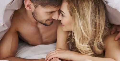 Farklı cinsellik yolları ile kızlık zarı bozulur mu?