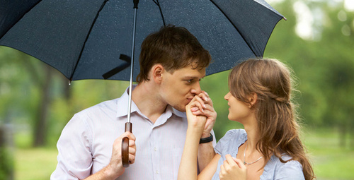Aşıkken sizde bu hataları yaptınız mı?