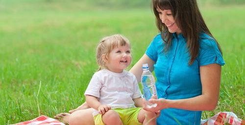 Çocuk gelişiminde özgüven: Azı da çoğu da zarar!