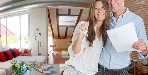 Ev kiramız bütçemizin kaçta kaçı olmalı?