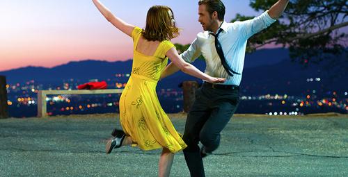 14 dalda Oscar adayı film hakkında şok iddia!