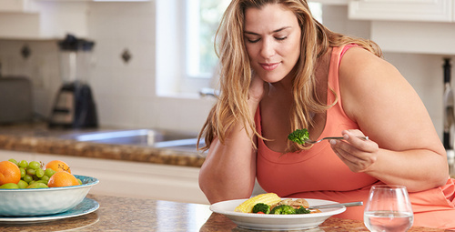 Obezite ameliyatları riskli midir?