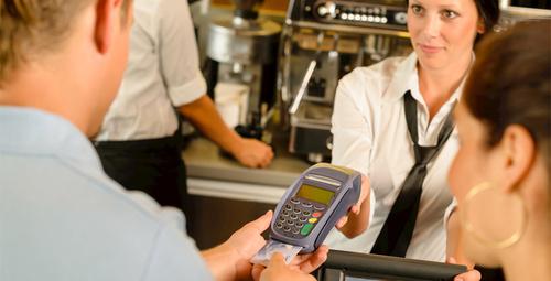 Kredi kartı kullanırken nelere dikkat etmeliyiz?