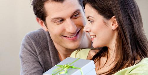 14 Şubat için alternatif hediye önerileri!