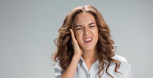 Orta kulak iltihabı nasıl tedavi edilir?