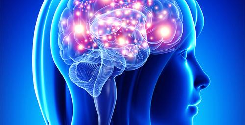 Beyin sağlığımızı güçlendirmek için 4 tavsiye!