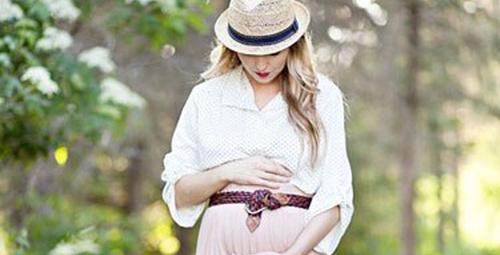 Hamilelik döneminde balık yağının önemi nedir?
