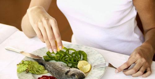Balık tüketirken bunlara dikkat!