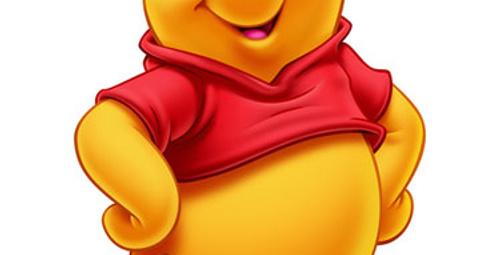Winnie the Pooh Yasaklandı!