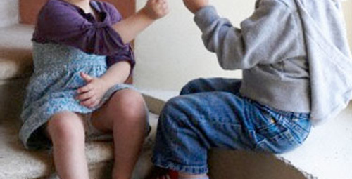 Çocuklu evlerde ev kazalarını önlemenin 8 basit yolu!
