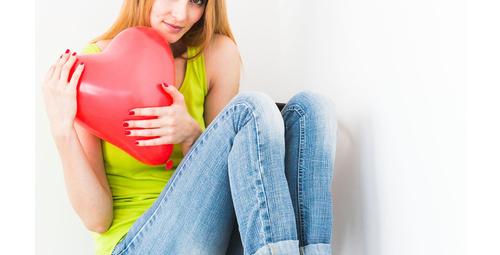 'Boşanmış kişilerin kalp krizinden ölüm oranı daha yüksek'