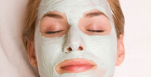 İnternette görüp evde cildinize bunları sakın yapmayın!