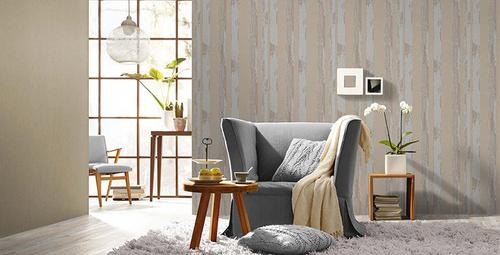 Evinizin havasını değiştirecek duvar kağıdı fikirleri!