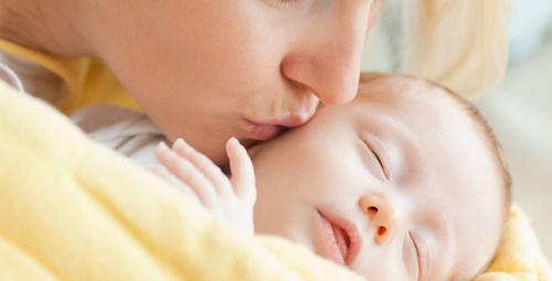 Grip anneler emzirirken bu 7 kurala dikkat!
