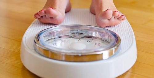 Kilolarınızdan kültür mantarı diyetiyle kurtulun