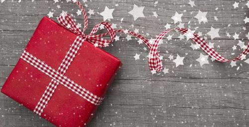 Bu yılbaşında sevgilinize alabileceğiniz hediye önerileri...