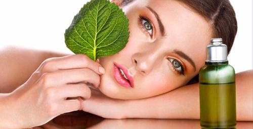 Bu yağlar cildinizi kusursuzlaştırıyor ve yaşlanmanızı engelliyor!