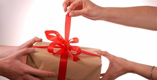 Hala öğretmenler günü hediyesi almadıysanız mutlaka okuyun!