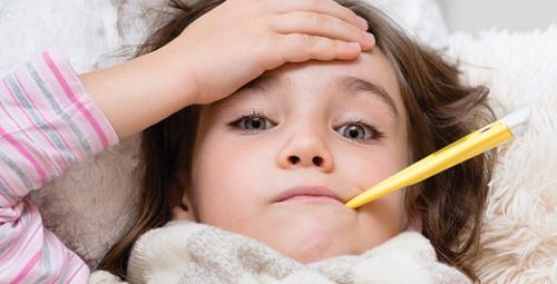 En sık görülen 8 kış hastalığı ve korunma yolları