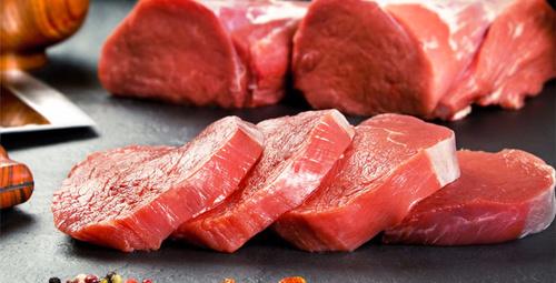 Et alırken bu noktalara dikkat edin!