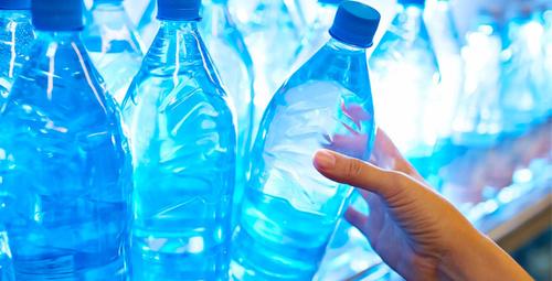 5 yöntemlerle plastik kullanımınızı azaltın!
