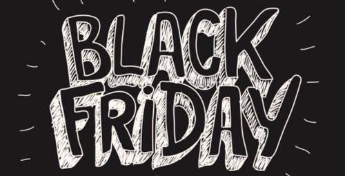 Black Friday'in en çok satan ürünü belli oldu! Şok olacaksınız...