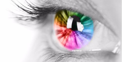 Samsung'dan renk körlüğü olanlara özel uygulama!