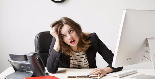 Girişimci olmak isteyen kadınlara 5 öneri!
