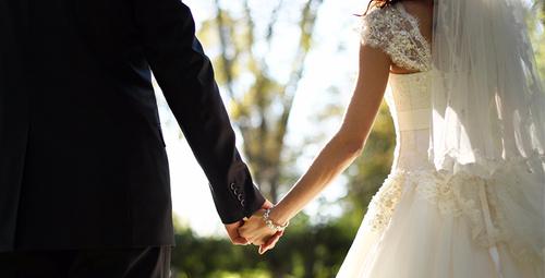 İşte duygusallığın evlilikteki yeri...