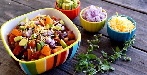 Diyet severler için sebze sote tarifi hazırladık!