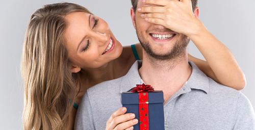 Evlilik yıl dönümünüzde hediye almakta zorlanıyor musunuz?
