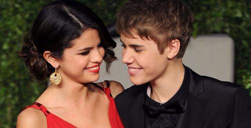 Karantina Selena'ya yaramadı! Justin Bieber'ı aklından çıkaramadı!