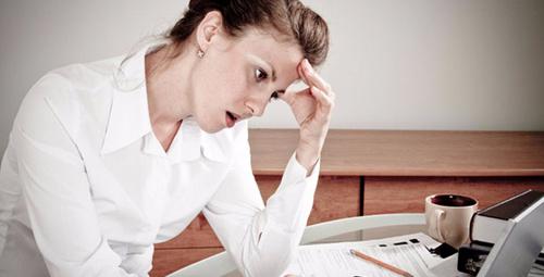 Stresinizle başa çıkabilirsiniz! Nasıl mı?