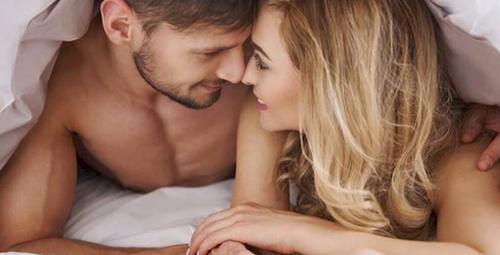 Kadınlar erkeklerden nasıl bir ön sevişme ister?