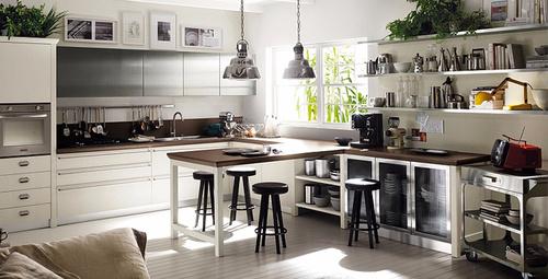 Evimizde nasıl dekoratif eşyalar kullanmalıyız?