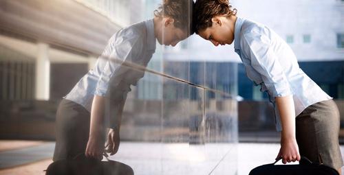 İş yerinde sizde problem yaşıyorsanız birde bu yöntemi deneyin!
