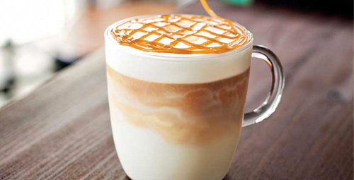 Çay sohbettir kahve aşk!