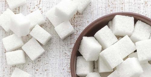 Şekere alternatif arayanlar buraya