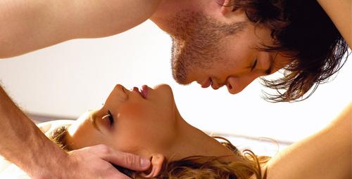 Bu cinsel sorunlar evliliğinizi bitirebilir!