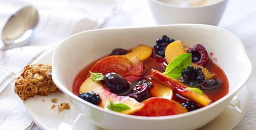 İsveç usulü yılbaşı çorbası nasıl yapılır?