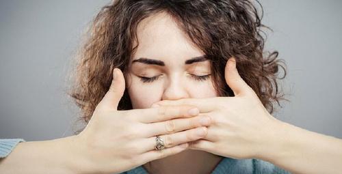 Kadınlarda sıklıkla görülen 5 kadınsal hastalık!
