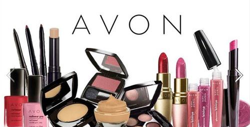 Avon'un yeni makyaj artisti Melis İlkkılıç oldu