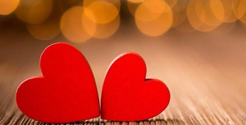 İlişkilerdeki en ilginç bilgiler