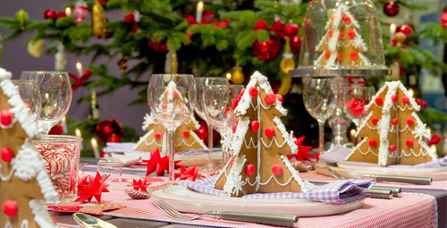 Yılın son sofrasında yeni yılı bu lezzetlerle karşılayın!