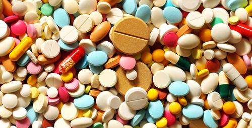 Antibiyotiğinin bu kadar dirençli olmasının nedeni aslında...