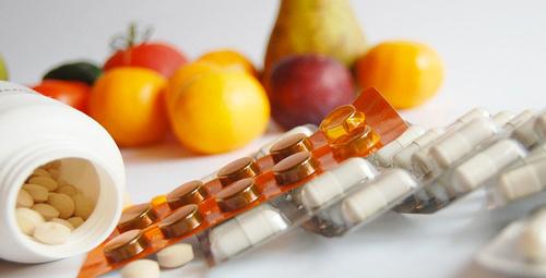 D vitamini takviyesinin ucunu kaçırırsanız...