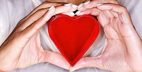 İşte kalp krizini tetikleyen 5 neden!