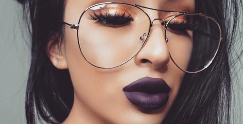 Son dönemin en trend gözlükleri