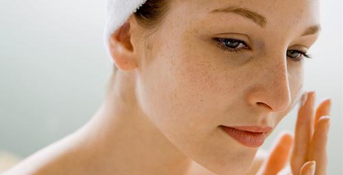 Birçok hastalığın devası ozon tedavisi!