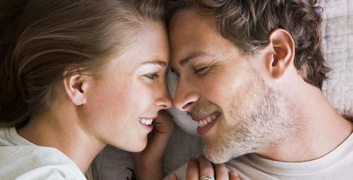 İlişkinizde aşk yerini alışkanlığa bırakıyorsa korkmayın!
